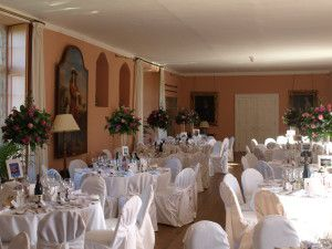 HP 3 300x225 - New Wedding Venue - Stunning Setting