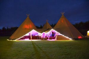 Tipi layout 300x200 - New Venue - Elvaston Castle