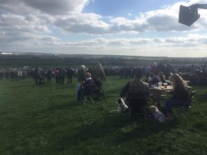 Point to Point 5 300x225 - Catering & Bar at Point to Point!