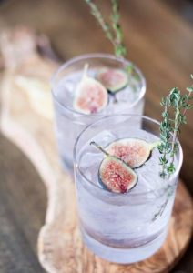 Drinks 7 212x300 - 2019 Inspiration and Trends