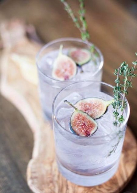 Drinks 7 450x636 - 2019 Inspiration and Trends
